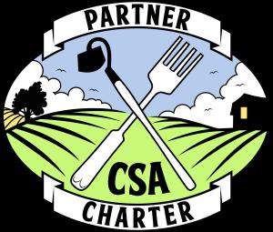 charter logo color (1)